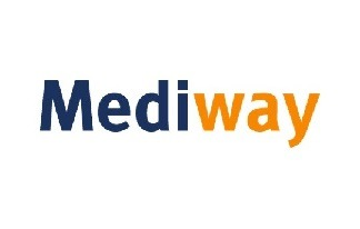 Image Nouveau module Mediway - gestion de stocks & dispensation